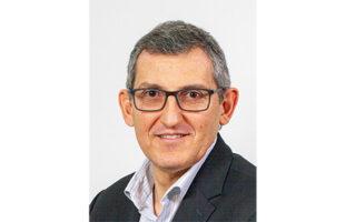 Jean-Marc Délia – Maire
