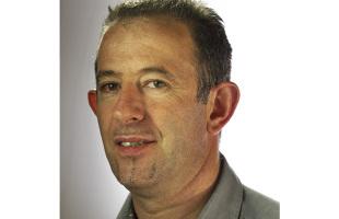 André Funel