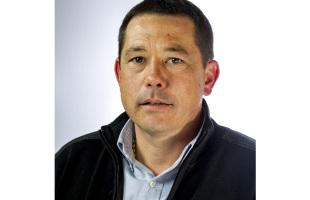 Frédéric Girardin