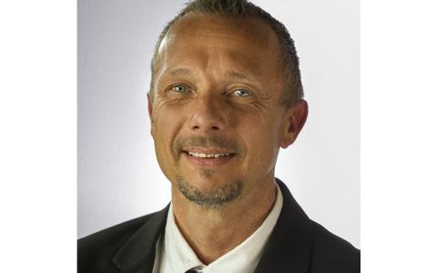 Gilles Dudouit