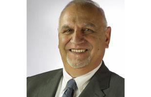 Jean-Bernard Di Fraja – Adjoint au Maire