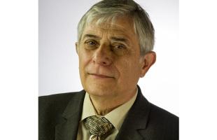 Jean-Marie Tortarolo – 1er Adjoint