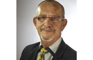 Jean-Pierre Boutonnet