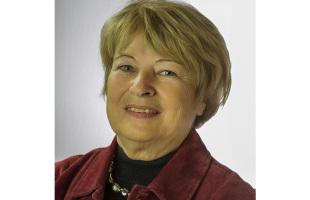 Mireille Brignand