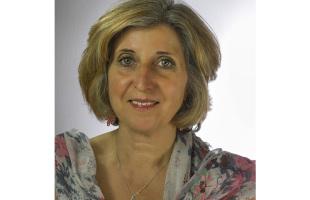 Nicole Brunn-Rosso