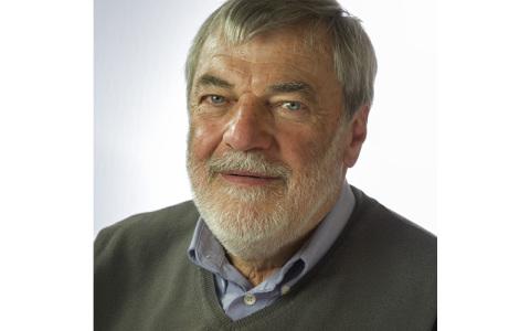 Pierre Deous – Adjoint au Maire