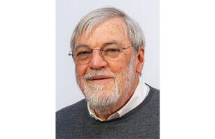 Pierre Deous – 3ème Adjoint au Maire