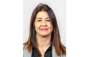 Sabine Franze – 8ème Adjointe au Maire