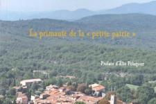 Saint-Vallier-de-Thiey autrefois