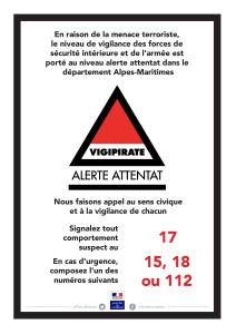 plan-vigipirate-alerte-attentat